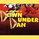 DownUnder Dan