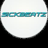 SICKBEATZ