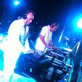 CLASSIC ROCK MIX # 1 BY NETO DJ