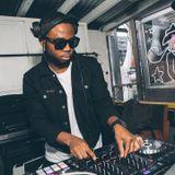 DJ DEEMAKS