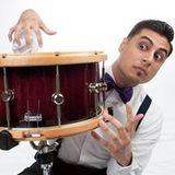 Adam R. Gomez