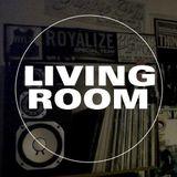LivingRoomSounds