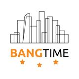 Bang Time