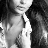 Nataliya Larina