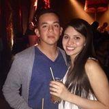 Joshua Anthony Garcia