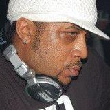 DJ H VIDAL
