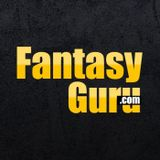 2015 Franchise Focus Podcast: Green Bay Packers