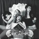 BlueSapphire