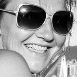 Ines Steininger