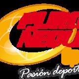 Puro Ñeque Deportivo