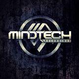 Mindtech Recordings