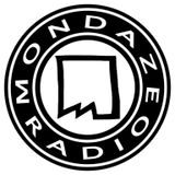 Mondaze Radio
