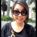 Yvonne Chan Yi Yan