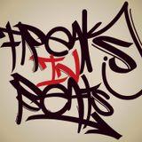 FreaksInBeats