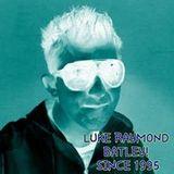 Luke Raymond Batley
