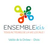 Ensembleici - ValleeDromeDiois