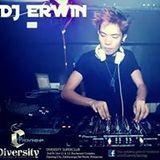 Erwin Datoy