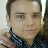 Matheus Valêncio