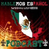HE 33 frases y modismos mexicanos