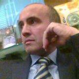 Gildo Romano
