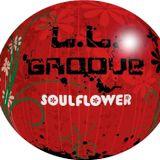 Dj  L.L.Groove