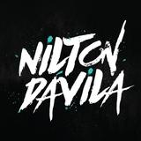 Nilton Dávila