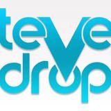 Steve Drops