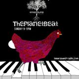 ThePlanetBeat