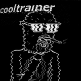 Cool Trainer
