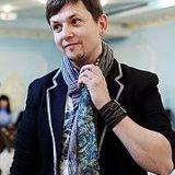 Dmitry Vinograd