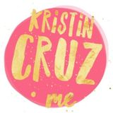 "Kristin Cruz ""Low And Behold!"""