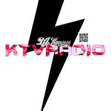 DJ KENNY - Ganja Radio