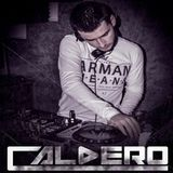 Caldero - Deep & Nu Disco House Set vol.20