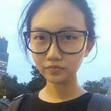 Jessie  Mao