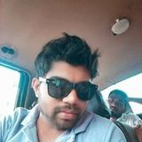 Sandanuwan Jayarathne