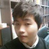 Haeyong Shin