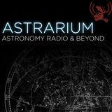 Astrarium Podcast