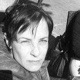 Silvia Ancis