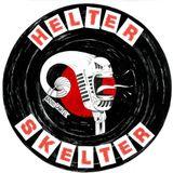 Helter Skelter - Radio Cantù