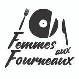 Femmes aux Fourneaux