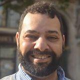 Mehdi Guiraud