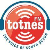 Totnes FM
