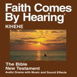 Kihehe Bible