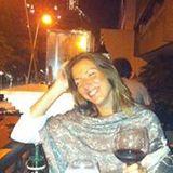 Nathalia Siciliano