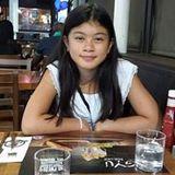 Nhoncy Bhoy Solis