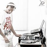 DJ Dazz - Afro Soul Essentials Vol. 1