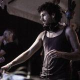DJ Falkor
