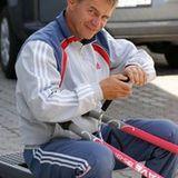 Piotr Piestrak