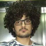 Arash Haghighat
