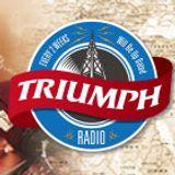 TRIUMPH RADIO Vol.2
